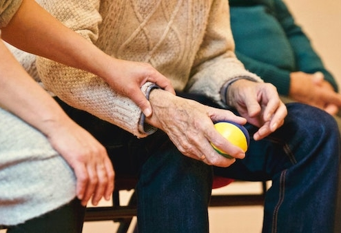Why home care is great during COVID19